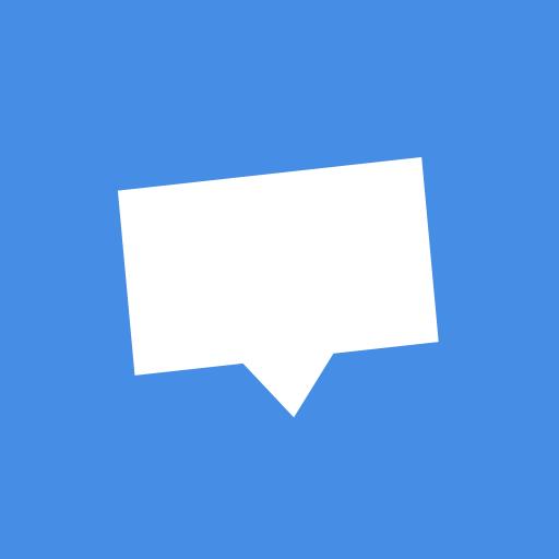 Chrome Extension | WooDropship Helpdesk