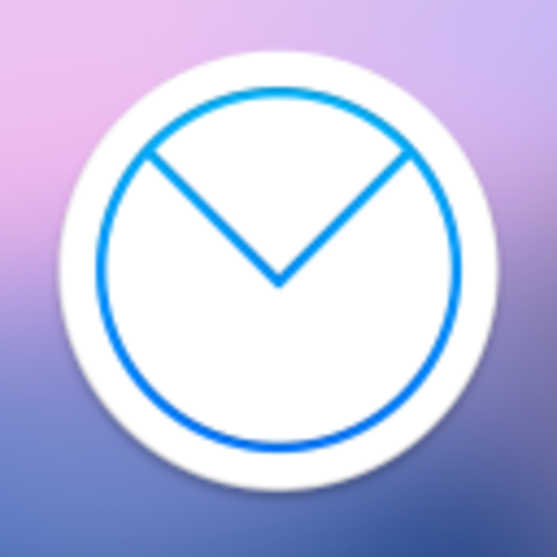 Themes - Airmail For MacOS